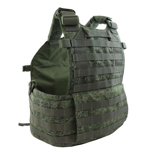 Shadow Strategic Viper Plate Carrier Vest
