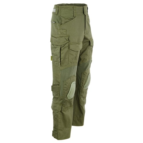 Shadow Strategic Gear RB3 Combat Pants
