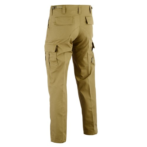 Shadow Strategic Gen 2 Tac Cargo Pant