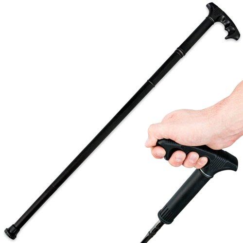 United Cutlery Honshu Tactical Sword Cane