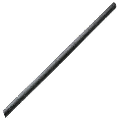United Cutlery United Defense Escrima 28 Inch Fighting Stick