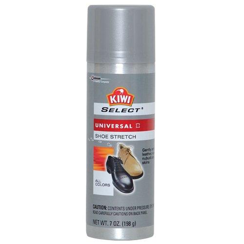Ultra Force Kiwi Shoe Stretch Spray