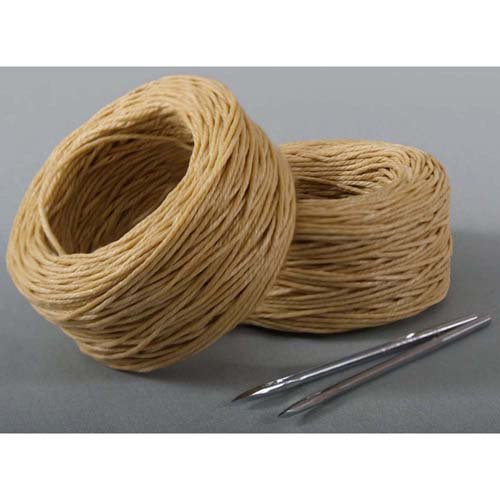 Speedy Stitcher Coarse Combination Accessory Kit