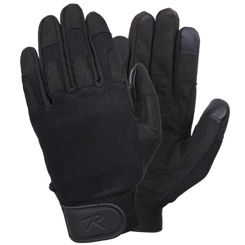 Touch Screen All Purpose Duty Gloves
