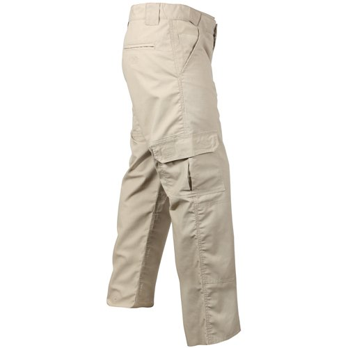 Mens Tactical Duty Pants