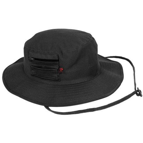MA-1 Boonie Hat