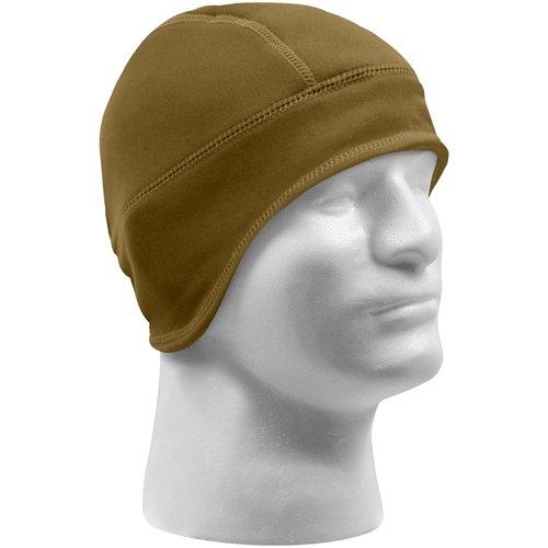 Arctic Fleece Tactical Cap  Helmet Liner