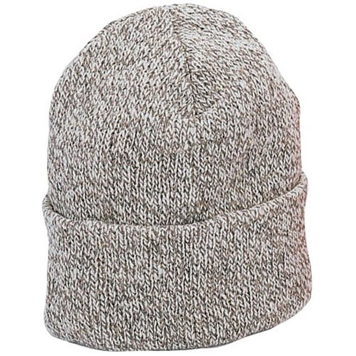 Ragg Wool Watch Cap