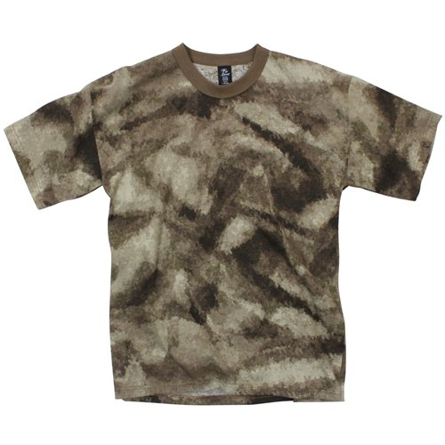 Mens A-TACS T-Shirt