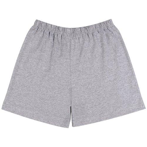 Mens Classic Physical Training Shorts