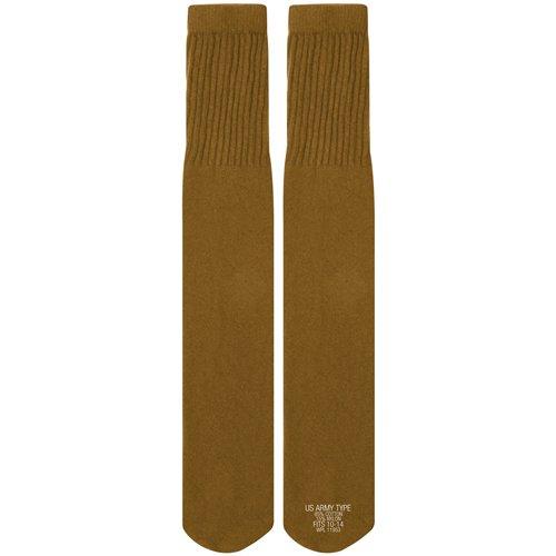 G.I. Style Tube Socks