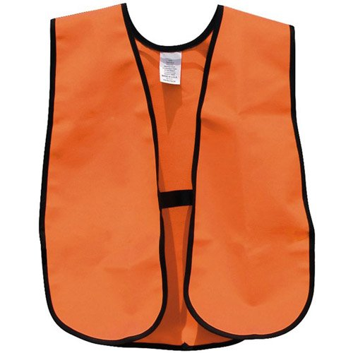 Easy 10 Safety Vest