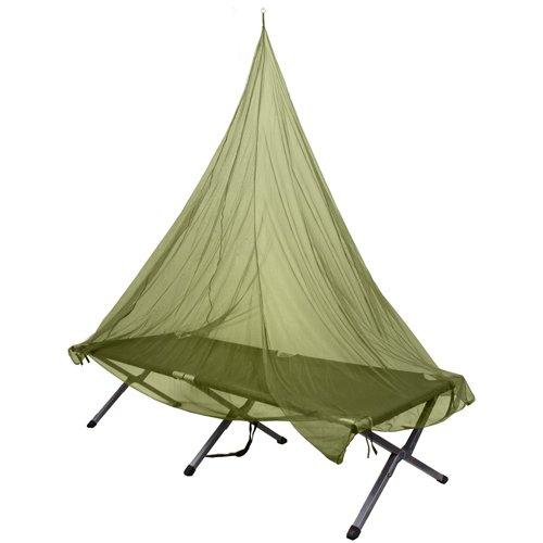 Single Person Mosquito Net