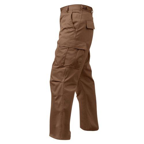 BDU Uniform Pant - Mens
