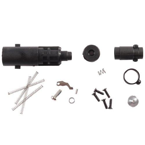 Elite Force Airsoft Gas Gun Rebuild Kit