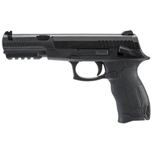 Umarex DX-17 BB Pistol