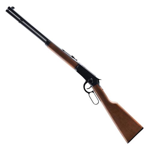 Legends Cowboy Lever Action CO2 BB Rifle