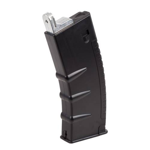 Umarex 4.5mm Drop-Out 30rd Magazine
