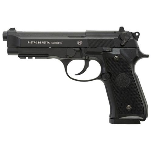 Umarex Beretta M92 A1 Full-Auto BB gun