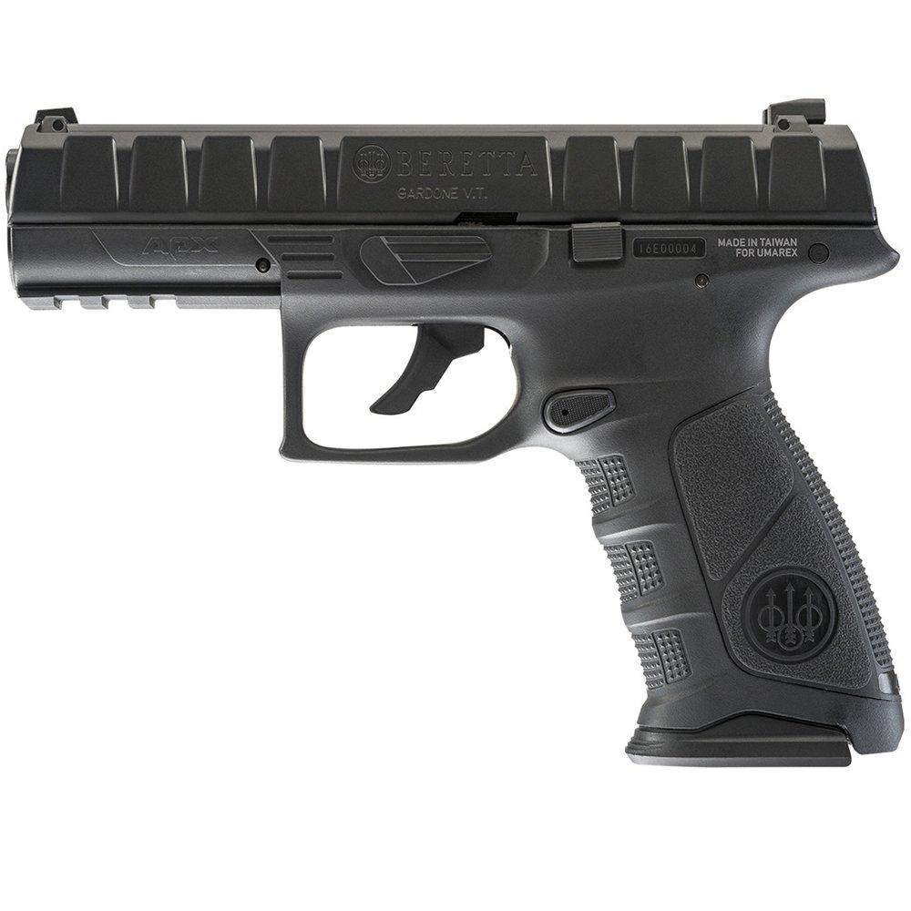 Beretta APX CO2 BB Pistol