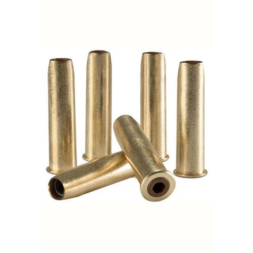 Umarex Colt Peacemaker BB Revolver Cartridges