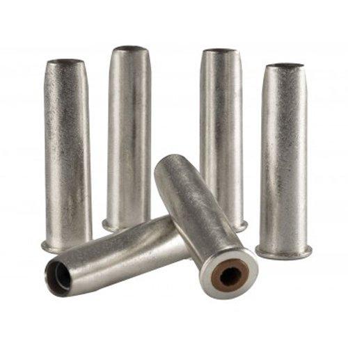 Umarex Colt Peacemaker Pellet Cartridges