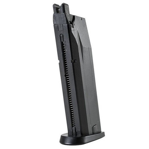 M&P 40 BB Pistol Magazine - 15rd