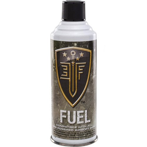 Umarex Fuel Green Gas