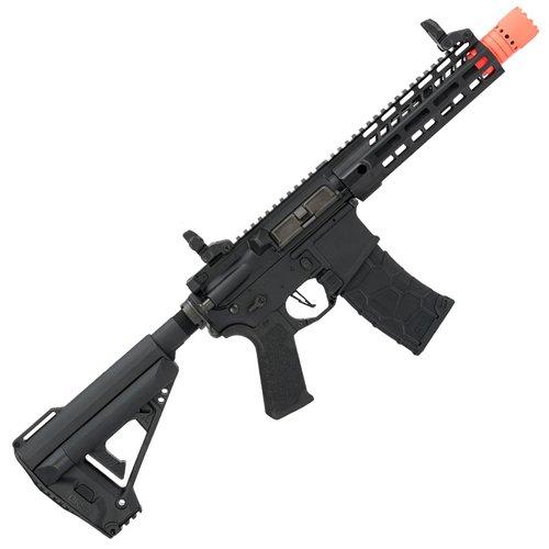 VFC Avalon VR16 Saber CQB M4 AEG Airsoft Rifle