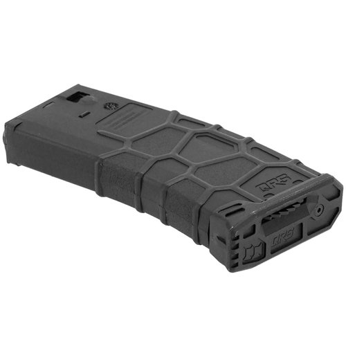 VFC QRS M4/M16 AEG Magazine High-Capacity - 300rd