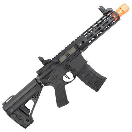 Avalon VR16 Saber CQB M4 AEG Airsoft Rifle