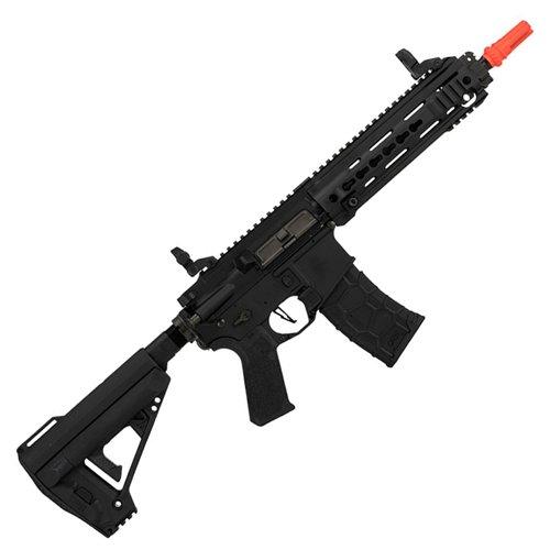 VFC Avalon Calibur CQB M4 AEG Black Airsoft Rifle