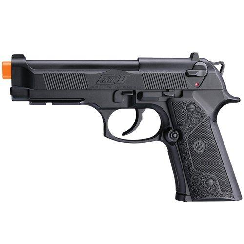 Umarex Beretta Elite II CO2 Airsoft Pistol