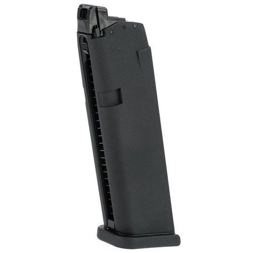 Umarex Glock 17 Airsoft Magazine - 20rd