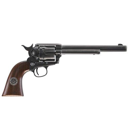 Umarex Fort Smith Bicentennial Peacemaker Pellet Pistols