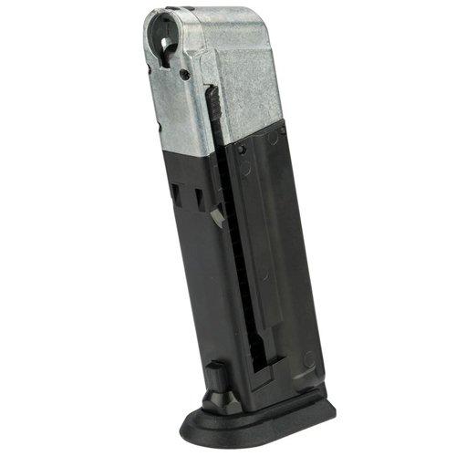 Umarex Walther PPQ M2 T4E .43 Cal Magazine - 9rd