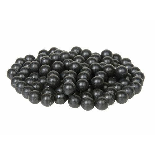 Rubber T4E Balls .68cal 100ct.