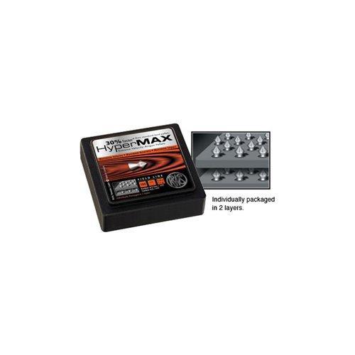 RWS Hypermax Pellets 0.177 Cal - 100 Count