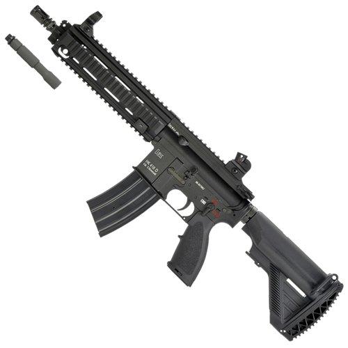 VFC Umarex H&K HK416 V2 AEG Airsoft Rifle