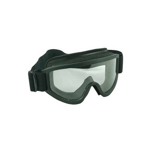 Airsoft X-500 SWAT Tactical Goggle Glasses