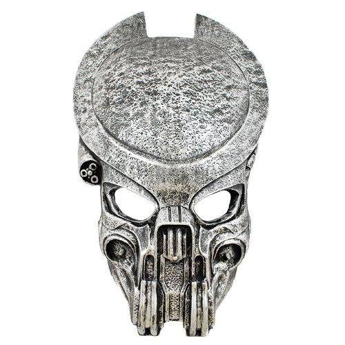 Predator 4.0 Airsoft Mask