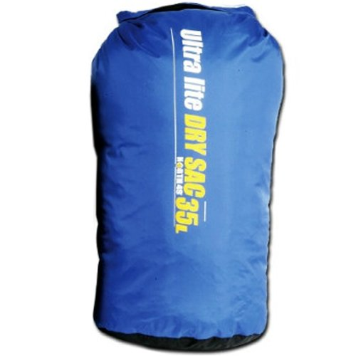 X-Large 100L Dry Sack Royal