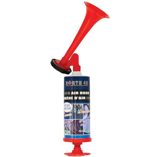 Pump Eco Air Horn - Small