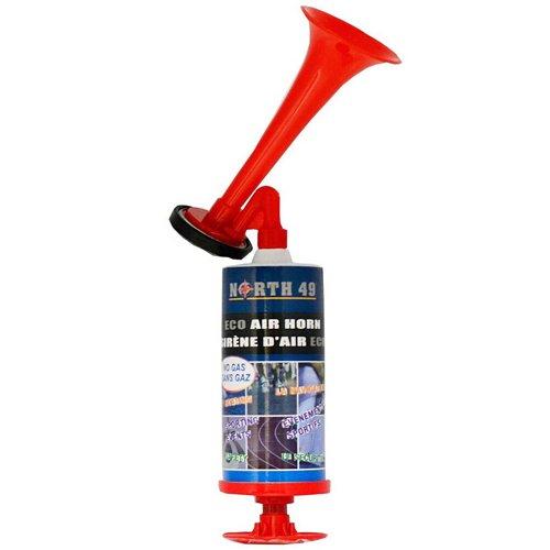 Pump Eco Air Horn - Large