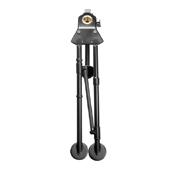 M2 Parkerized Tripod w/ Steel Finish
