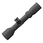 Compact 3-9x42mm Medium Range Tactical Riflescope