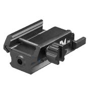 5mw Adjustment Red gun Laser Sight