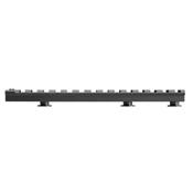 AR-15 Handguard Rail