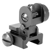 Flip-Up AR-15/ M16 Sight