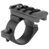 Picatinny Adaptor Ring